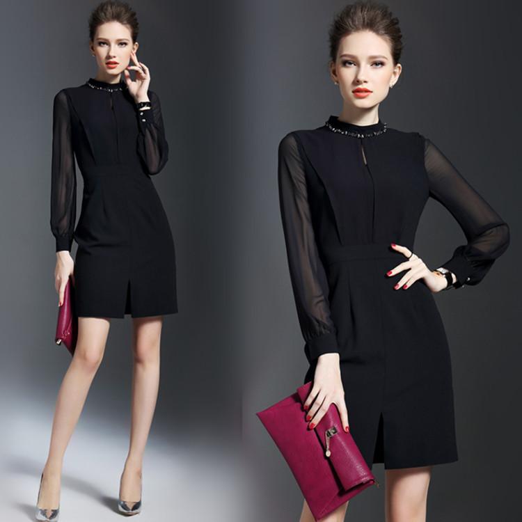 刚上新的秋装,一款比一款洋气,适合70后女人,逛街约会超美嫩