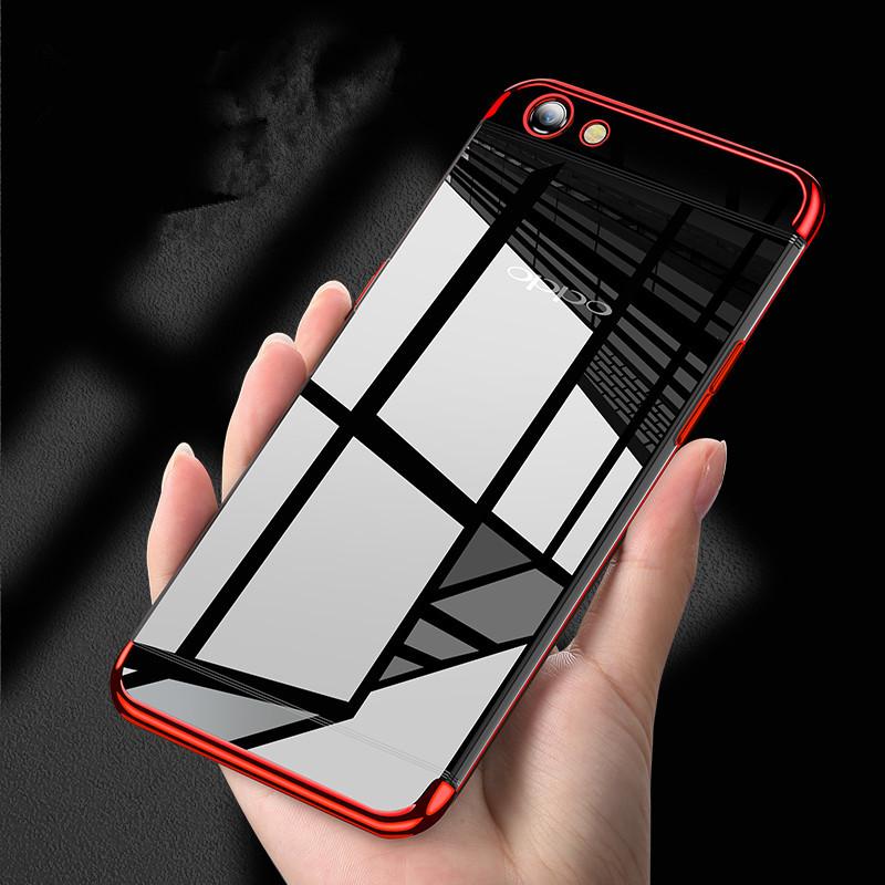 赶紧扔掉透明手机壳吧,现流行新一代手机壳,手感好、颜值爆表